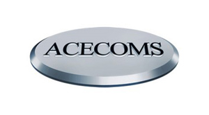 acecoms_1