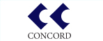 Concord Engineers and Construction Ltd.
