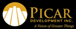 Picar Development, Inc.
