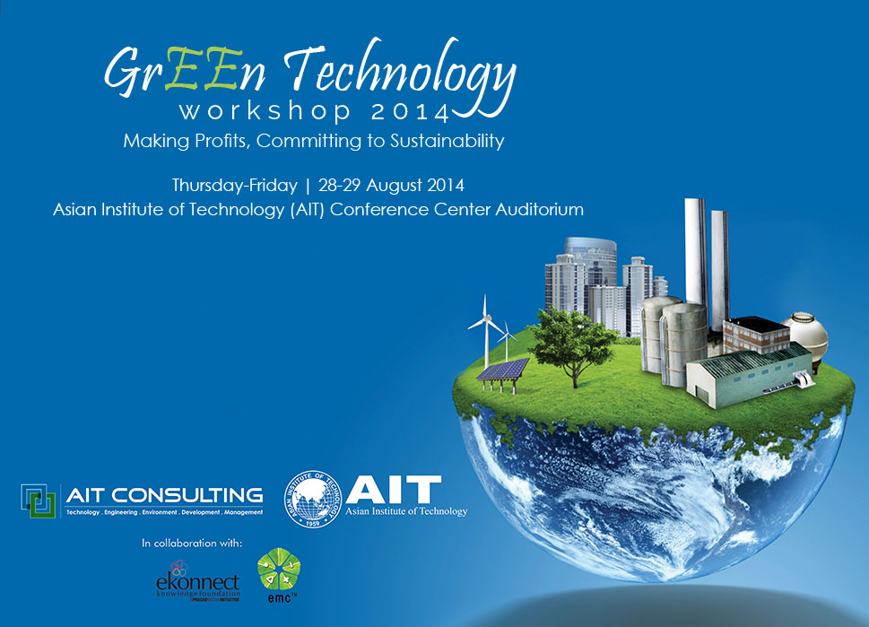 Green Technology