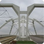 engineering_BuildingBridgeInfrastructureConstruction