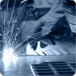 engineering_Industry-Manufacturing
