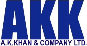 A.K.Khan & Co. Ltd.