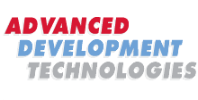 Advanced Development Technologies