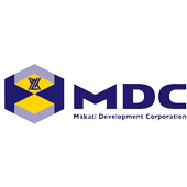 Makati Development Corporation