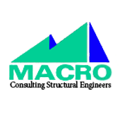 MACRO Consulting Structural Engineers Co