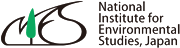 National Institute for Environmental Studies