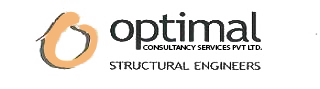 Optimal Consultancy Services Pvt. Ltd.
