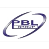 PBL Group Limited