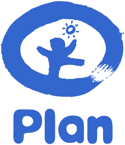 Plan International Inc.