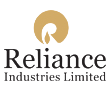 Reliance Retail Ltd., India (CRH)