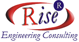 Rise Engineers Afghanistan