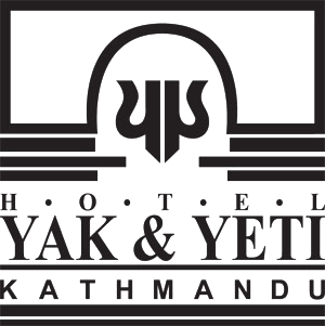Yak and Yeti Hotel Limited