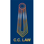 C.C. Law Office Co., Ltd