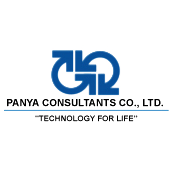 Panya Consultants Co., Ltd.
