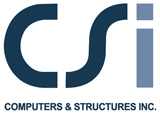 Computers and Structures, Inc. (CSI)