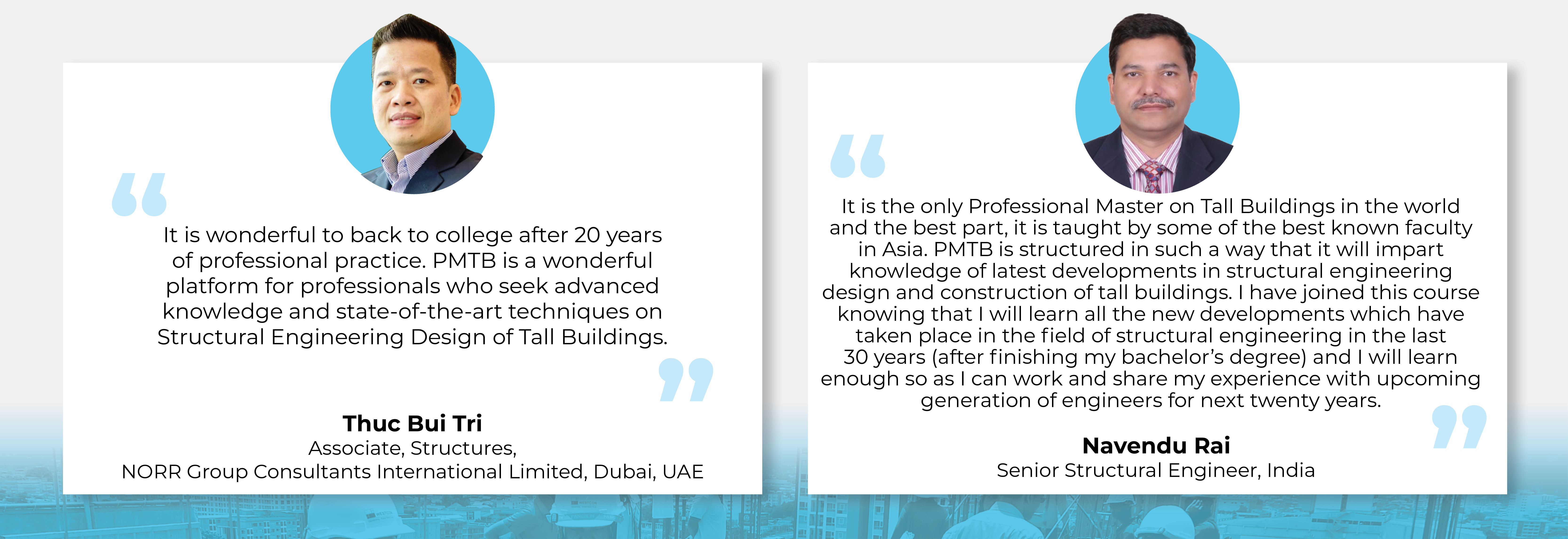 Ait Solutions Professional Master Degree In Structural Design Of Tall Buildings