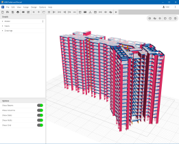 Automating Precast and Prefabrication Design and Detailing through a Universal Plug-in Application